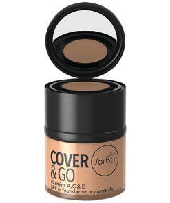 Cover & Go Foundation