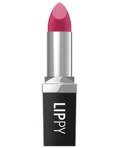 Get Lippy