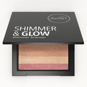 Shimmer & Glow