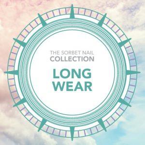 Long Wear